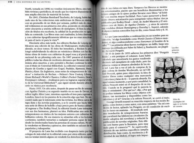 riomarosas083